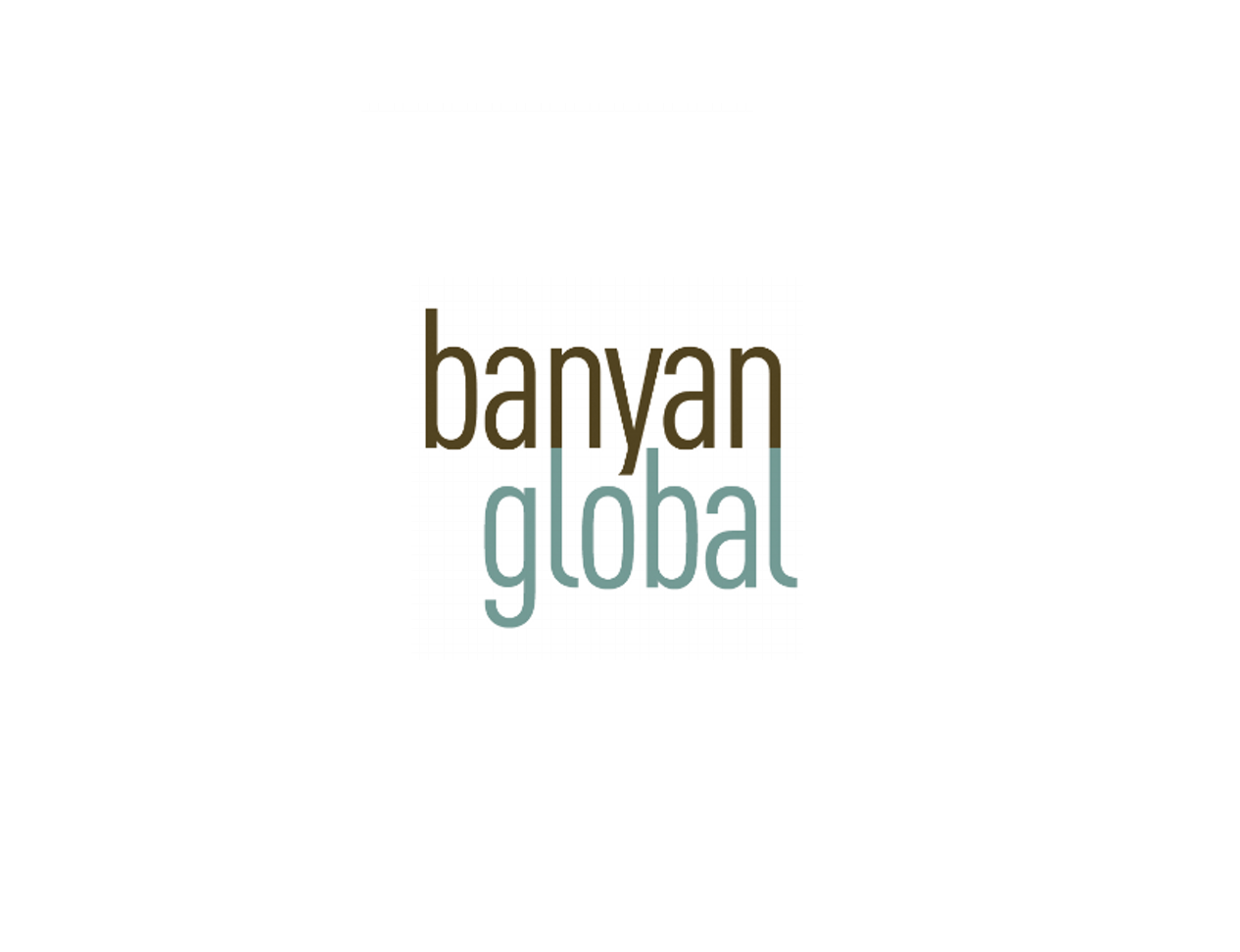 Banyan Global Logo