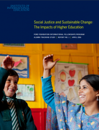 IIE%20Social%20Justice%20and%20Sustainable%20Change%20pic_0.png