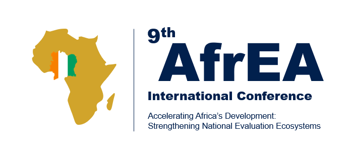 9th AfREA International Conference