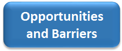 Opportunities and Barriers