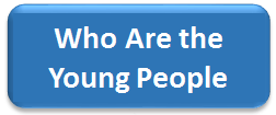 Who Are the Young People
