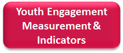 Youth Engagement Measurement Indicators