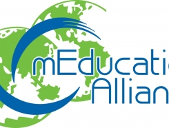 mEducation Alliance Symposium