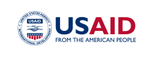 USAID (U.S. Agency for International Development)
