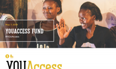 YOUACCESS FUND #YOUAccess