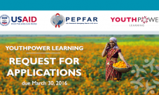 YouthPower Learning Grants