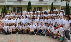 ABDs - Advisory Boards of Children (Moldova)