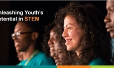 World Smarts STEM Challenge